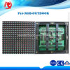 P10 RGB Full Color Outdoor LED Displays