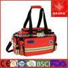 Emergency Rescue Bag, First Aid Equipment