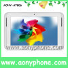 7 Inch Tablet PC with 3G Calling