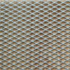Stainless Steel Expanded Metal Protective Cover Mesh