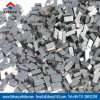 Carbide Tipped Circular Saw Blade/Cemented Carbide Saw Tips/Tungsten Carbide Saw Tips