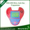 Top Quality Mini Zed-Bull Smart Zed Bull Transponder Key Programmer, Zedbull Auto Key Programmer