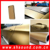 Auto Carbon Fiber Car Wrap Vinyl Film