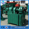 Hot Sale Ce Small Capacity Coal Dust Briquette Making Machine