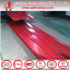 Prime Prepainted PPGI Roofing Sheets