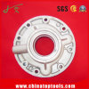 OEM ODM Customized Aluminum Die Castings for Motor Parts
