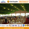 Hotel Tent, Awning Tent with Outdoor Furniture to Canada (M-30)