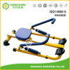 Child Body-Building Sports Park Outdoor Gymnastic Fitness Equipment