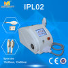 Powerful IPL Shr/Depilacion/Hair Removal for Beauty Salon