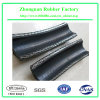 Flexible Tubing Pressure Braided  Rubber  Hose for  Fue/ Oil /Air/Chemical Delivery