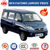 Hot Promotion USD3950 of Mini Van/Mini Bus/Mini City Bus/Passenger Car/Car
