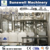 Automatic 5 Gallon Barrel Water Filling Machine/Jar Filling Equipment