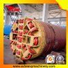 Npd1200 Tunneling Equipment