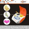 Portable Mini Underwear Sterilizer for Camping and Travel