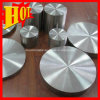 Baoji High Purity Plating Vacuum Coating Titanium Target
