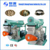 Large Capacity Small Pellet Mill Machine