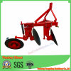 Farm Tractor Suspension Disc Plough
