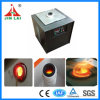 Cabinet Copper Induction Melting Furnace (MFG)