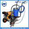 Self Propelled Cold Paint Road Marking Machine