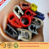 PVC Trim Seal Strips, Car Window Edge Trim Rubber Seal