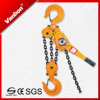5ton Manual Chain Hoist 5t Chain Block