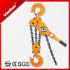 5ton Manual Chain Hoist 5t Chain Block