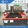 High Configuration CNC Plasma Cutting Machine for Metal
