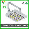 Good Quality Waterproof 100W SMD3030 Outdoor Project LED Light
