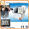 Automatic Stainless Steel Round Pipe Mirror Polishing Machine