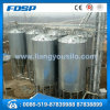 1000t Farm Grain Storage Silo