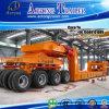Multi Axles Heavy Duty Inter Link Dolly Truck Trailer