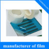 PE Protective Plastic Film for Aluminum Profile Protection