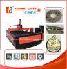 Large-Format Precision Fiber Laser Cutting Machine/Laser/Laser Cutting Machines/Cutting Machine/Machine