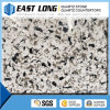 Artificial Marble Color Quartz Stone Slabs and Quartz Countertops Supplier for Kitchen Countertop