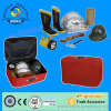 Dfx-I Equipment for Fire-Fighting