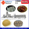 Texture Soya Protein Making Machine Production Line