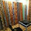 Building Material PVC Flooring
