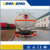 HOWO Fuel Tanker Truck Refuelling Truck Air Port Fuel Truck