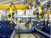 Heavy Duty H Beam Automatic Gantry Gate Welding Machine