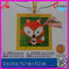 Cross Stitch for Kids