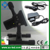 IP65 Waterproof 3W Portable LED Flood Rechargeable Light