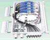 Fiber Optic Terminal Box (FTB Model 8b/12D)