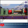 Top Quality Reasonable Price Rubber Mixing Mill