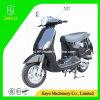 2014 Beauty Style 50cc Mini Scooter (Sunny-50)