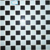 Crystal Glass Mosaic for Swimming Pool Tile Bathroom Tile