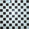 Crystal Glass Mosaic for Swimming Pool Tile Bathroom Tile