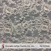 Allover Stretch Lace Fabric for Underwear (M1055)