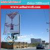 Solar Solution Outdoor Advertising Billboard (W6X H9)