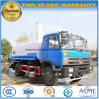 Dongfeng Hot Sale 120kw 4X2 Water Spinkling Wash Truck