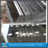 Black Tile Basalt G684 Granite Wall Cladding Factory Direct